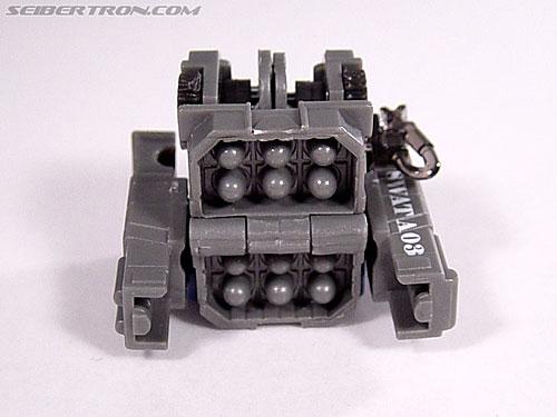 Transformers Cybertron Anti-Blaze (Image #21 of 45)