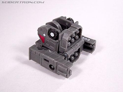 Transformers Cybertron Anti-Blaze (Image #22 of 45)