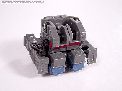 Transformers Cybertron Anti-Blaze (Image #24 of 45)