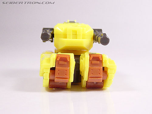Transformers Cybertron Ascentor (Image #11 of 44)