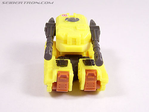 Transformers Cybertron Ascentor (Image #12 of 44)