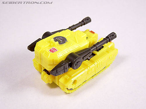 Transformers Cybertron Ascentor (Image #15 of 44)