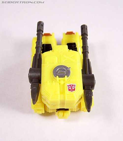 Transformers Cybertron Ascentor (Image #16 of 44)