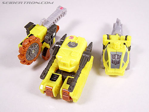 Transformers Cybertron Ascentor (Image #25 of 44)