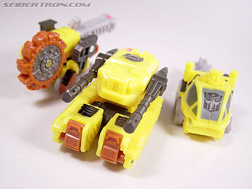 Transformers Cybertron Ascentor (Image #26 of 44)
