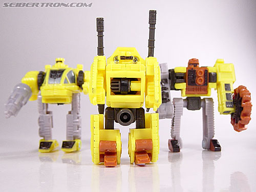 Transformers Cybertron Ascentor (Image #42 of 44)