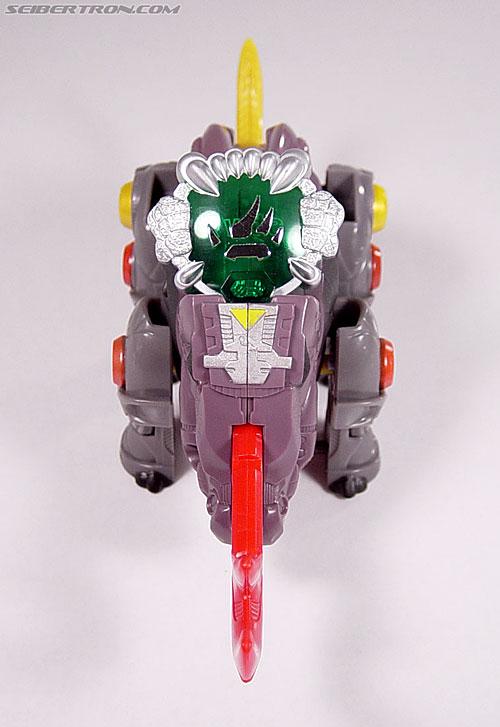 Transformers Cybertron Backstop (Saidos) (Image #31 of 94)