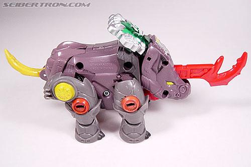 Transformers Cybertron Backstop (Saidos) (Image #33 of 94)