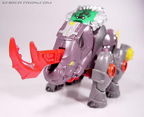 Transformers Cybertron Backstop (Saidos) (Image #42 of 94)