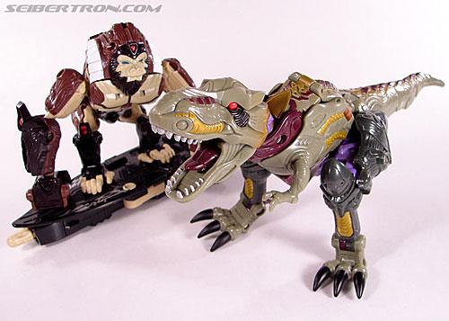 Transformers Cybertron Megatron (Image #42 of 86)