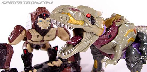 Transformers Cybertron Megatron (Image #43 of 86)