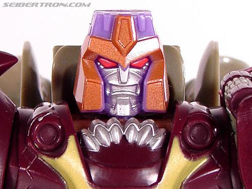 Transformers Cybertron Megatron (Image #48 of 86)
