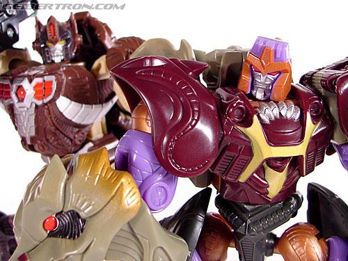 Transformers Cybertron Megatron (Image #86 of 86)
