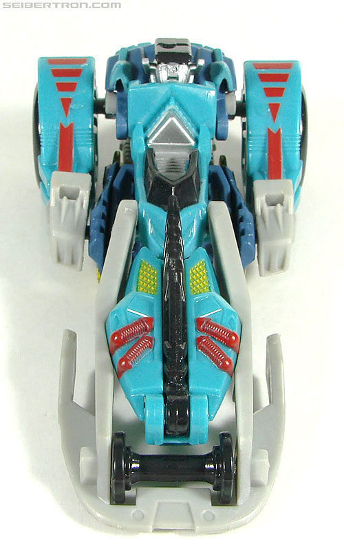 Transformers Cybertron Brakedown GTS (Image #16 of 120)