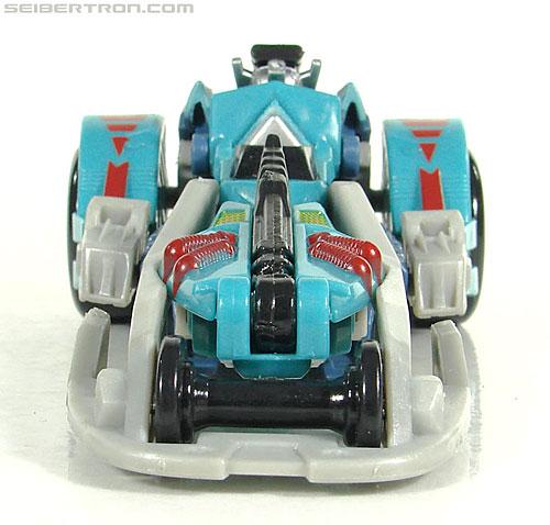Transformers Cybertron Brakedown GTS (Image #17 of 120)
