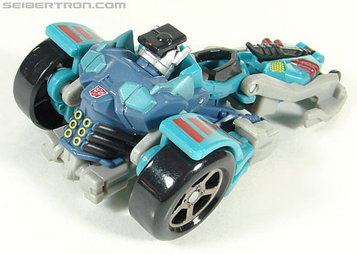 Transformers Cybertron Brakedown GTS (Image #20 of 120)