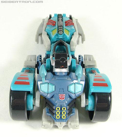 Transformers Cybertron Brakedown GTS (Image #21 of 120)