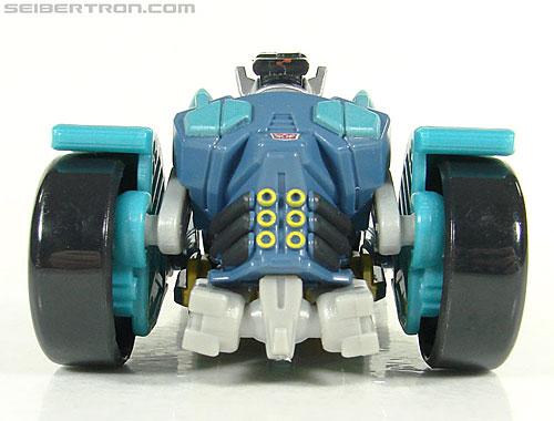 Transformers Cybertron Brakedown GTS (Image #22 of 120)