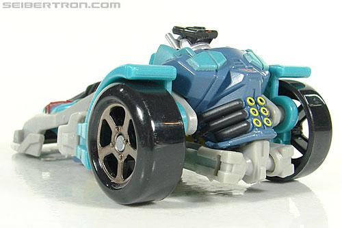 Transformers Cybertron Brakedown GTS (Image #23 of 120)