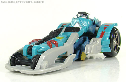 Transformers Cybertron Brakedown GTS (Image #25 of 120)