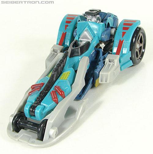 Transformers Cybertron Brakedown GTS (Image #26 of 120)