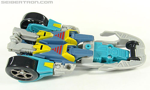 Transformers Cybertron Brakedown GTS (Image #27 of 120)