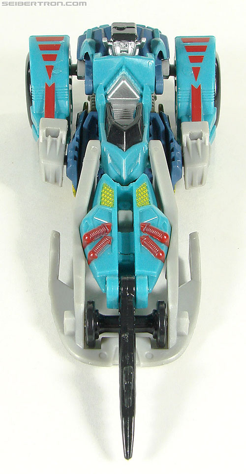 Transformers Cybertron Brakedown GTS (Image #28 of 120)