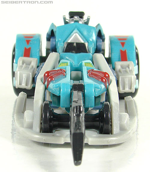Transformers Cybertron Brakedown GTS (Image #29 of 120)