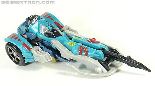 Transformers Cybertron Brakedown GTS (Image #31 of 120)