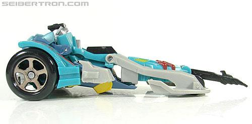 Transformers Cybertron Brakedown GTS (Image #32 of 120)
