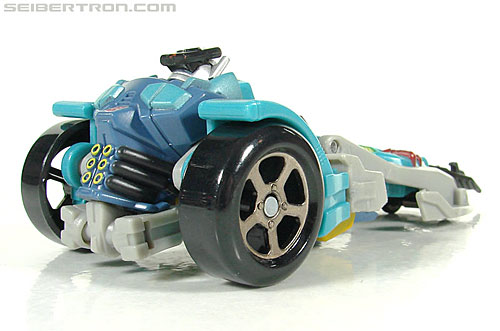 Transformers Cybertron Brakedown GTS (Image #33 of 120)