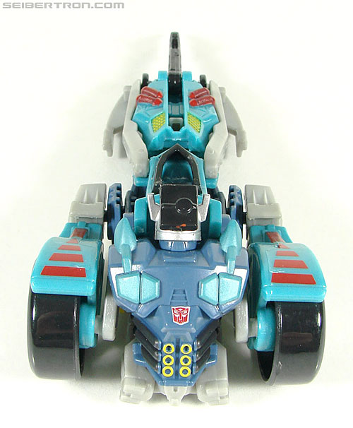 Transformers Cybertron Brakedown GTS (Image #34 of 120)