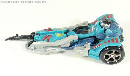 Transformers Cybertron Brakedown GTS (Image #35 of 120)