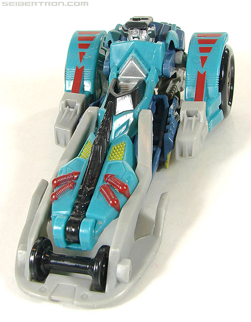 Transformers Cybertron Brakedown GTS (Image #48 of 120)
