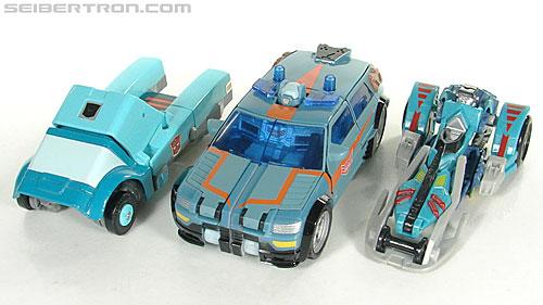 Transformers Cybertron Brakedown GTS (Image #50 of 120)