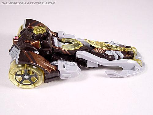 Transformers Cybertron Brakedown (Autolander) (Image #16 of 58)