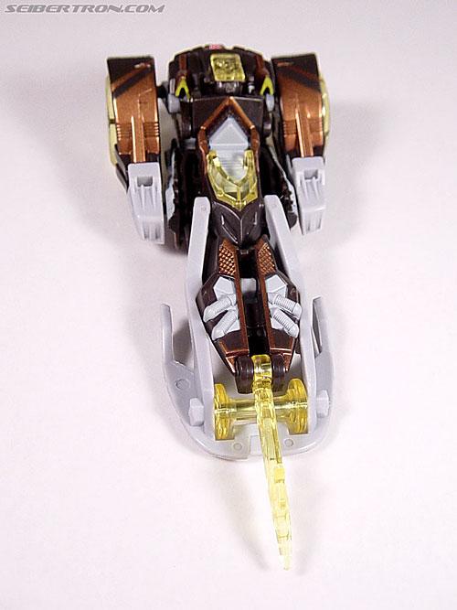 Transformers Cybertron Brakedown (Autolander) (Image #24 of 58)