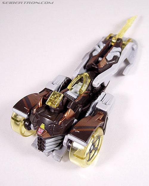 Transformers Cybertron Brakedown (Autolander) (Image #27 of 58)