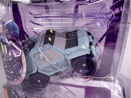 Transformers Cybertron Brushguard (Image #13 of 83)
