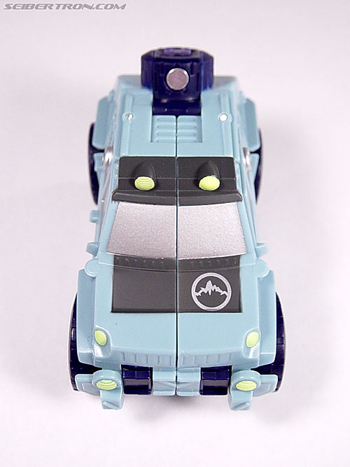 Transformers Cybertron Brushguard (Image #16 of 83)