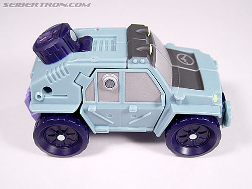 Transformers Cybertron Brushguard (Image #19 of 83)