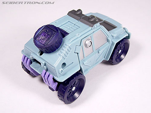 Transformers Cybertron Brushguard (Image #20 of 83)