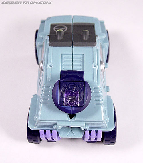 Transformers Cybertron Brushguard (Image #21 of 83)