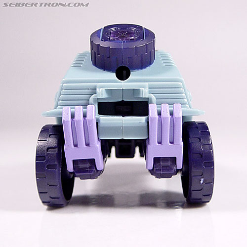 Transformers Cybertron Brushguard (Image #22 of 83)