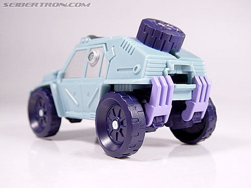 Transformers Cybertron Brushguard (Image #23 of 83)