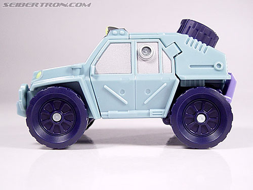 Transformers Cybertron Brushguard (Image #24 of 83)