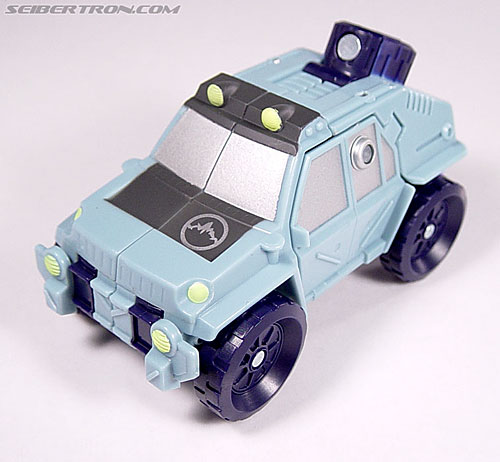 Transformers Cybertron Brushguard (Image #26 of 83)