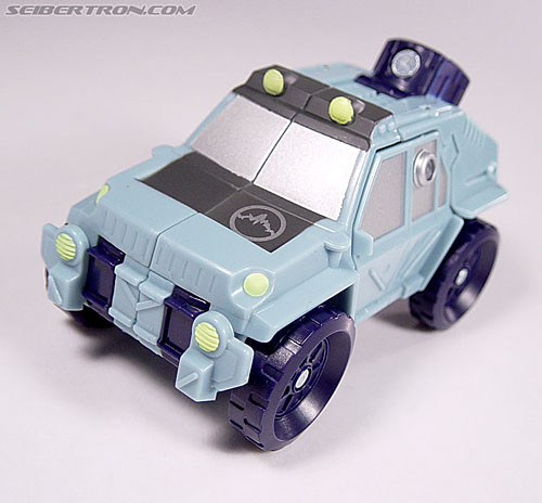 Transformers Cybertron Brushguard (Image #27 of 83)