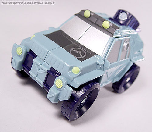 Transformers Cybertron Brushguard (Image #35 of 83)