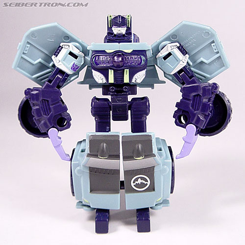Transformers Cybertron Brushguard (Image #36 of 83)